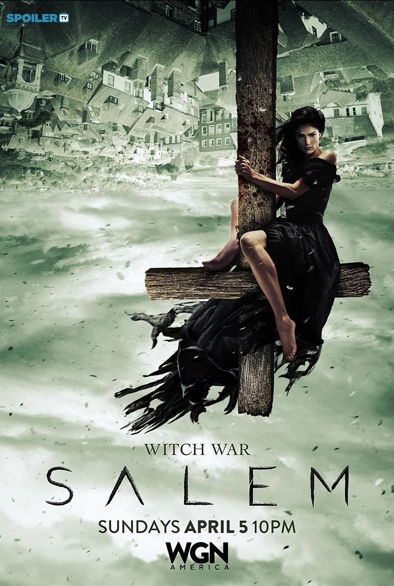 Season 2 killer #Salem WGNA posters.  #watchApril5at10 http://t.co/LefI94lJGB