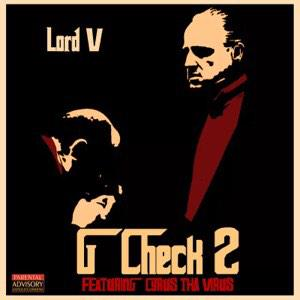 Lord V – G Check 2 ft Cyrus Tha Virus -  http://t.co/56VsPBqYZX http://t.co/GQTEDO2Hed