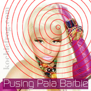Gambar Gambar Lucu Twitter Pusing Pala Barbie Http Moment Dp Bbm