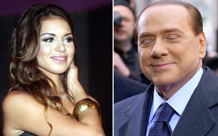 Processo Ruby: Silvio Berlusconi e' stato assolto in Cassazione