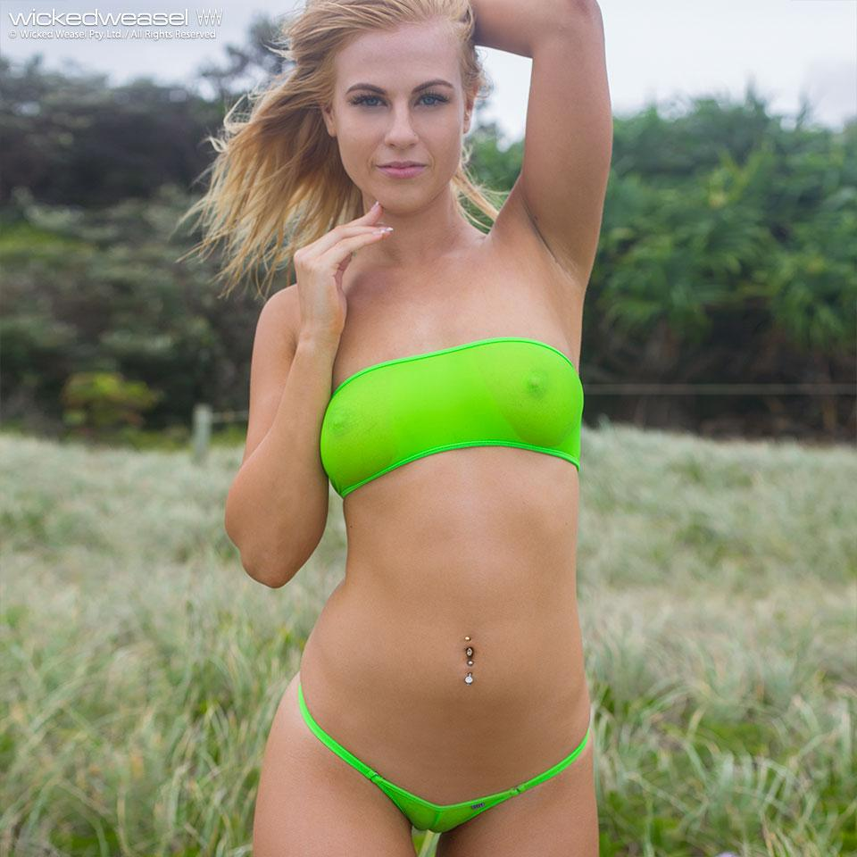 ... co/Qxi148dGAF http://t.co/6g4w3Lx7LP - Wicked Weasel (@wickedweasel