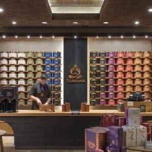 【スタバ】スターバックスが紅茶専門店「TEAVANA」を日本で展開へ・・・また意識高い系が殺到する模様  http://t.co/PLh8fU1bt8  …ついにお茶好きにも意識高い系という言葉が…w http://t.co/MPK91UzyLv