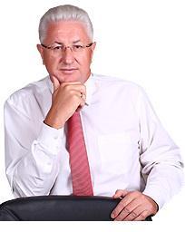 какие вопросы задают на собеседовании бухгалтеру и ответы на них