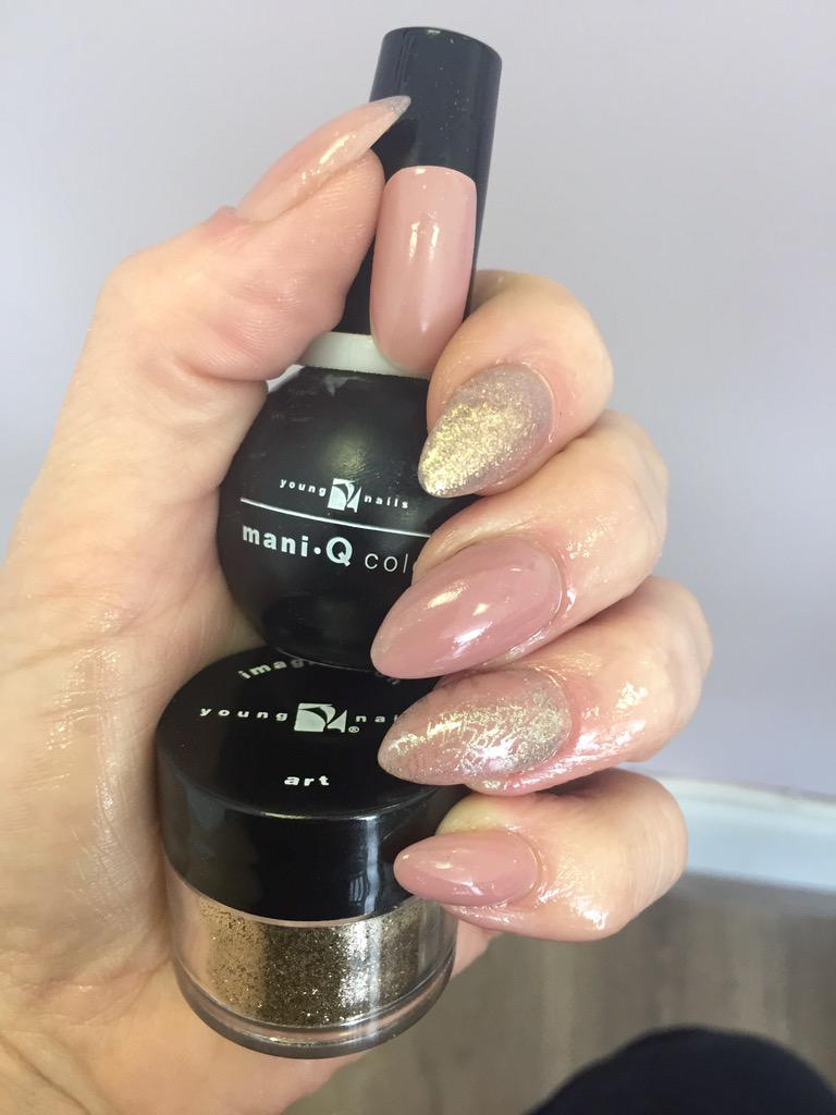 Young Nails UK (@YoungNailsUK) | Twitter