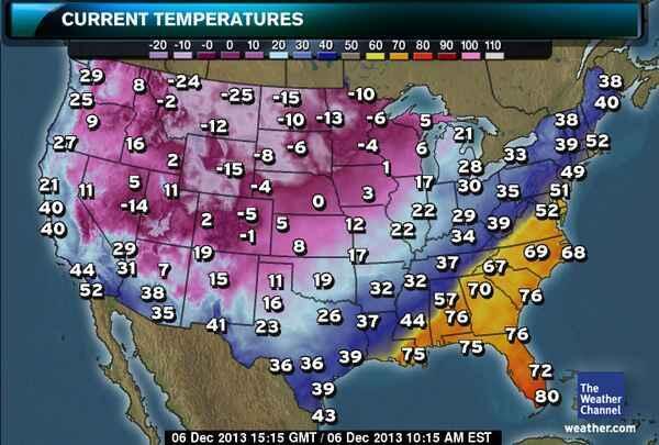 Show The Weather Map.Josh Sternberg On Twitter Looks Like A Dead Show Rt Ajjaffe