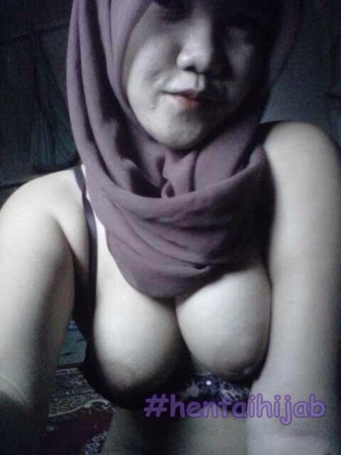 right sex tudung girl