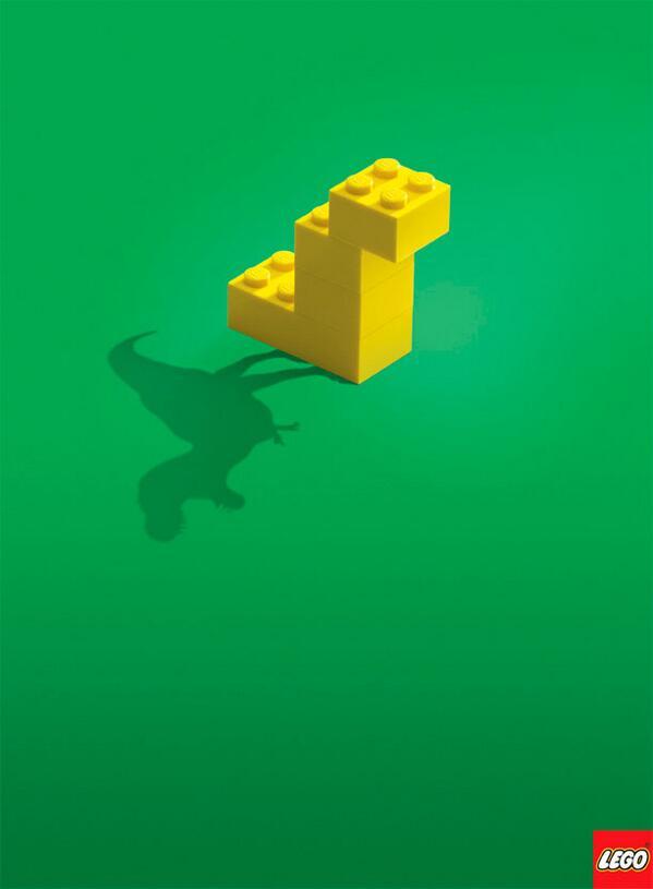 Cool stuff - Magazine cover