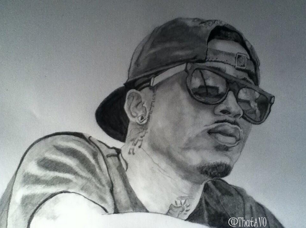 August alsina augustalsina14 twitter 29 replies 215 retweets 403 likes altavistaventures Images
