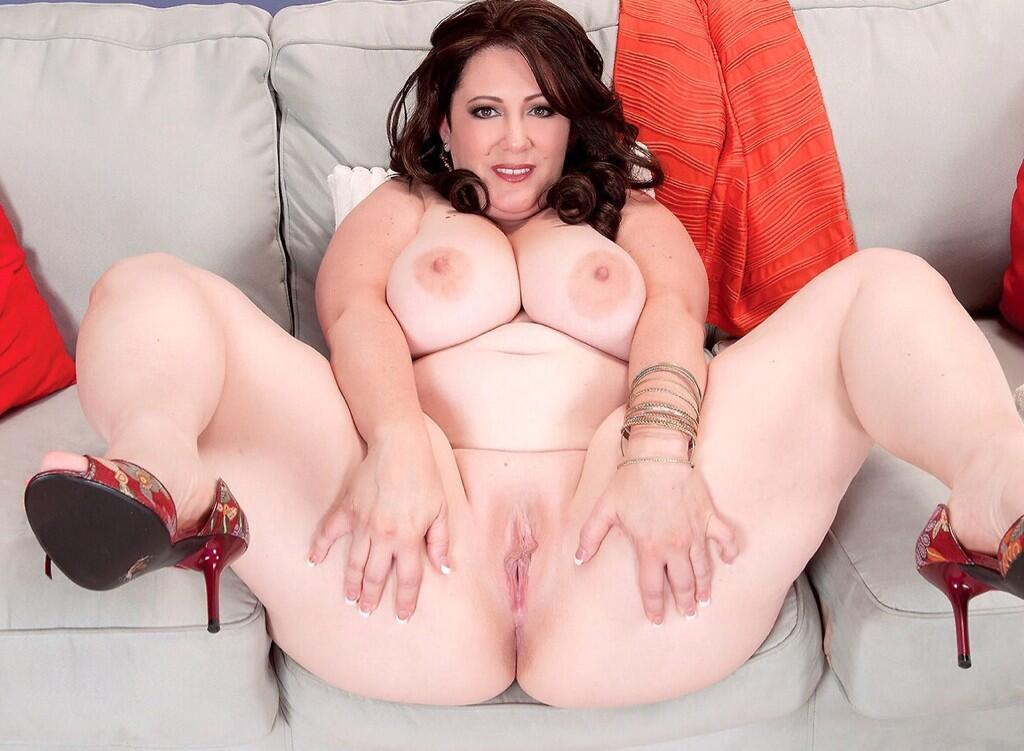 Big boobs bbw plumpers