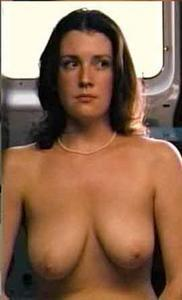 Porn Ania Dudek 10