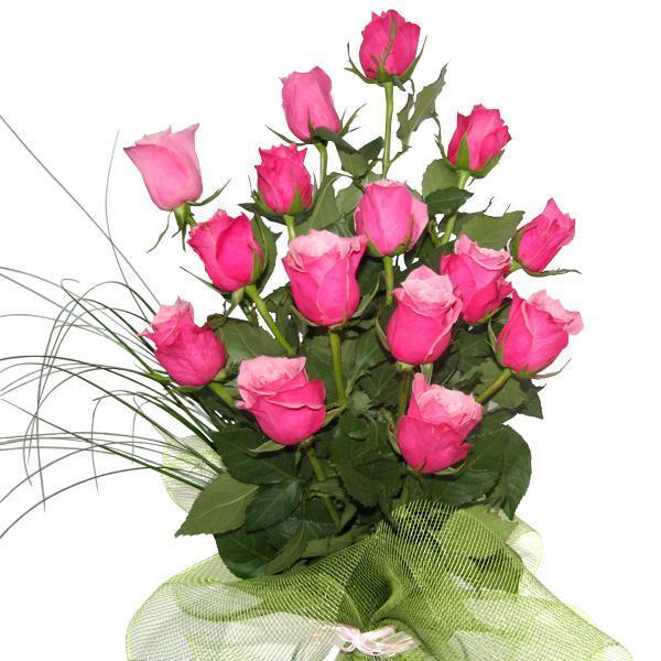 Игнорируешь меня, это тебе картинки с надписями цветы