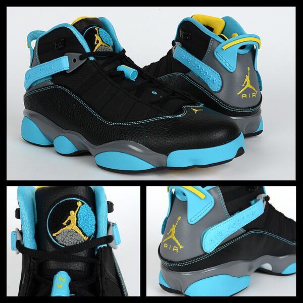 best sneakers 6a78d 67a3d Foot Locker on Twitter: