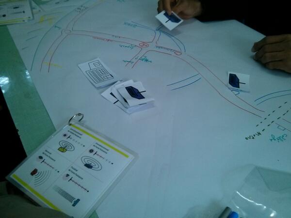 #sayadamesh #commotion network planning game @clibretn @Nine_Blench http://t.co/cTa0CDLEAX