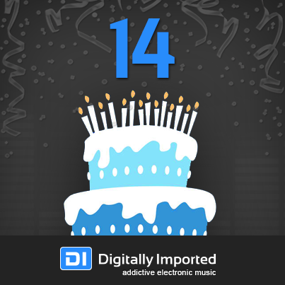 It's our birthday! @diradio just turned 14 years old and to celebrate, RT for a chance to win one year of Premium! http://t.co/QrO3zywCVZ