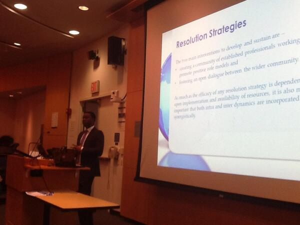 #NECR13 Community building & a network of mentors is a crucial link in immigrant communities, says Mark Hinds. http://t.co/wDo06SEABr