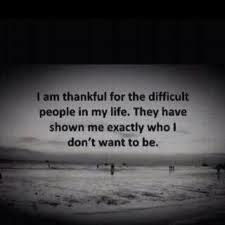 I am thankful... http://t.co/JPP0RbUXc8