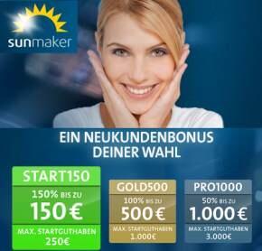 online casino spielgeld www.kostenlosspiele.de