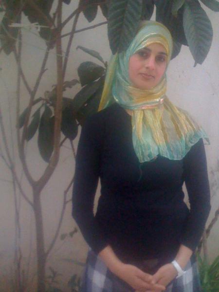 zawaj femme algerie