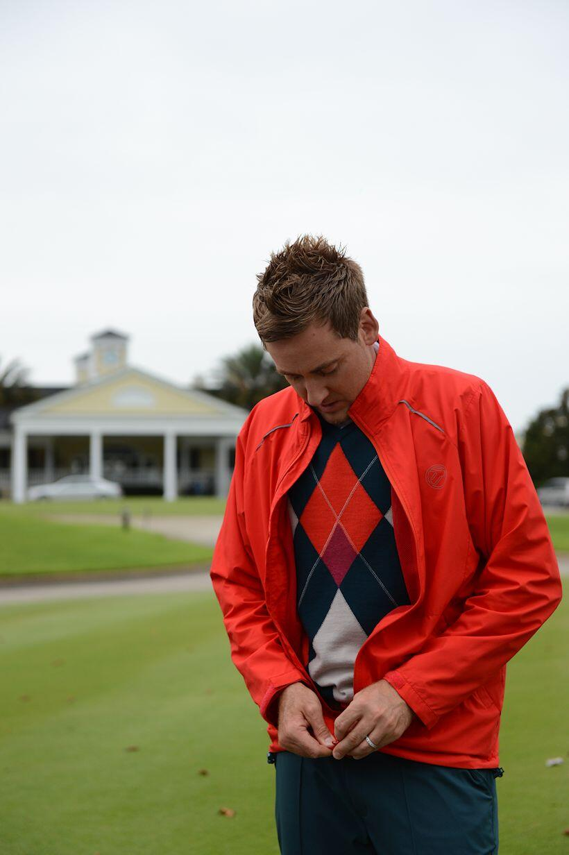 RT @IJPDesign: Today only the DWR jacket at less than 1/2 price! http://t.co/2fknsYOmhM http://t.co/qal9reXs23