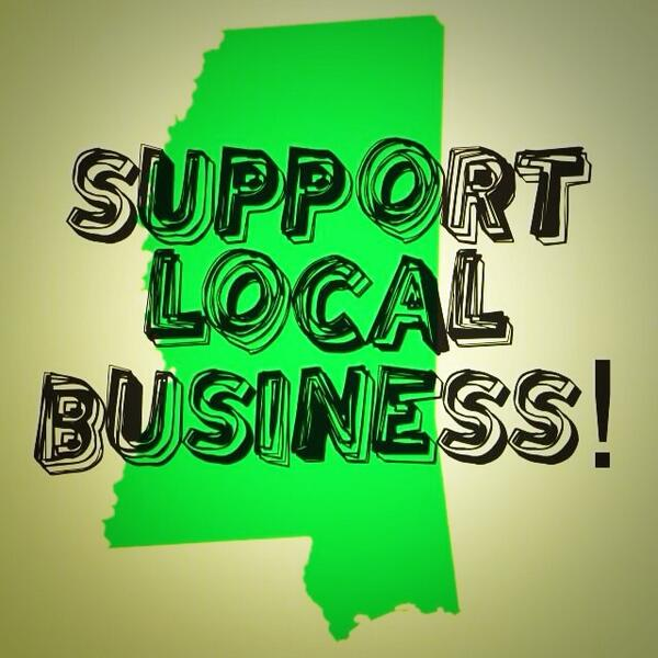 Shop small businesses this Saturday!!! Spend your $$ where it benefits those you know the most!  ~xx http://t.co/mmVcUdXD8r