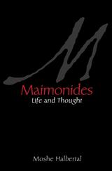 A Wanderer\'s Handbook