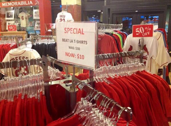 sale retailer b5710 e367f St. Louis Cardinals on Twitter: