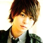 Image for the Tweet beginning: 櫻井翔  カッコイイと思ったらRT