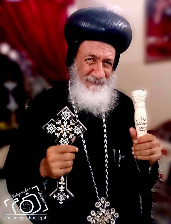 Image result for bishop elia of khartoum sudan