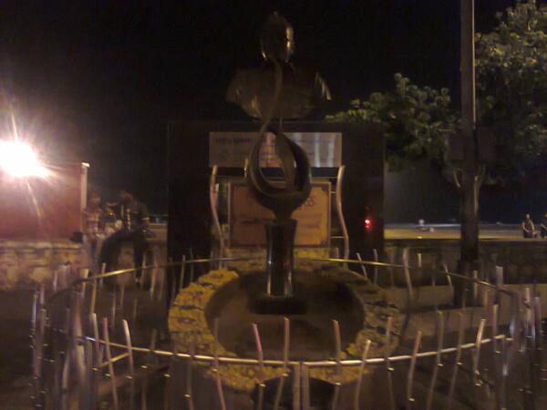 Tukaram Ombale Statue.jpg