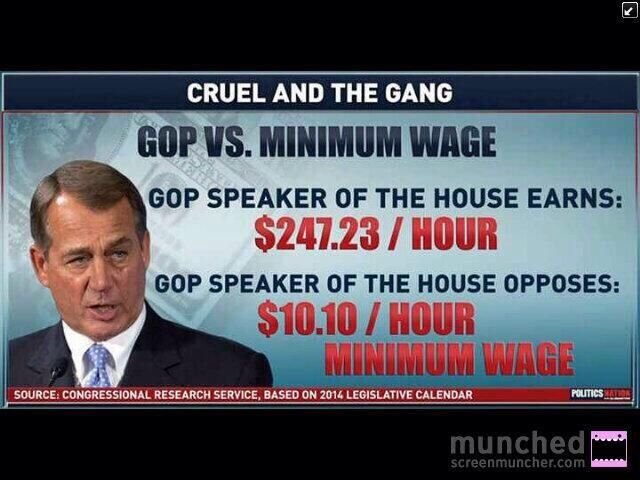 Twitter / TruthfulOrator: .@SpeakerBoehner doesnt support ...