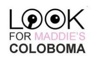 Did Madeleine have coloboma? - Page 7 BaFUf0KCEAEf5Zr