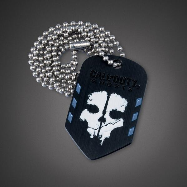#ThanksToVets! Help fund jobs w/ #CODGhosts dogtags: GameStop http://t.co/0na53xQG0U Best Buy http://t.co/SoaRCZRDwU http://t.co/4hYNop0B5w