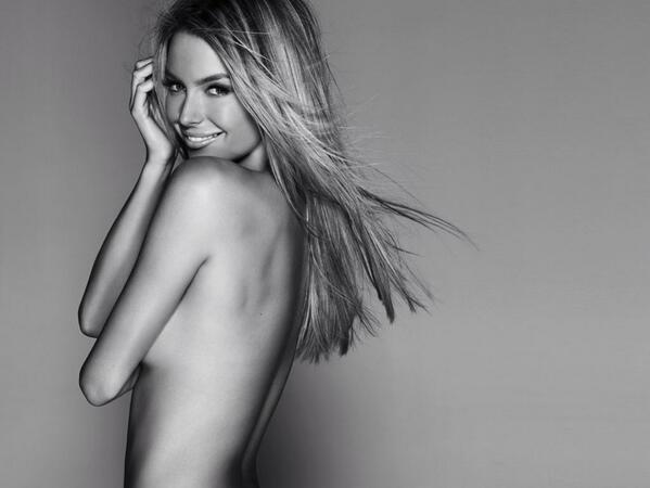 Jennifer hawkins nude pictures