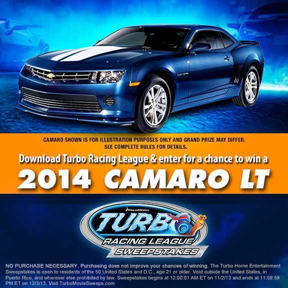 Turbo Racing (@TurboRacingLg) | Twitter