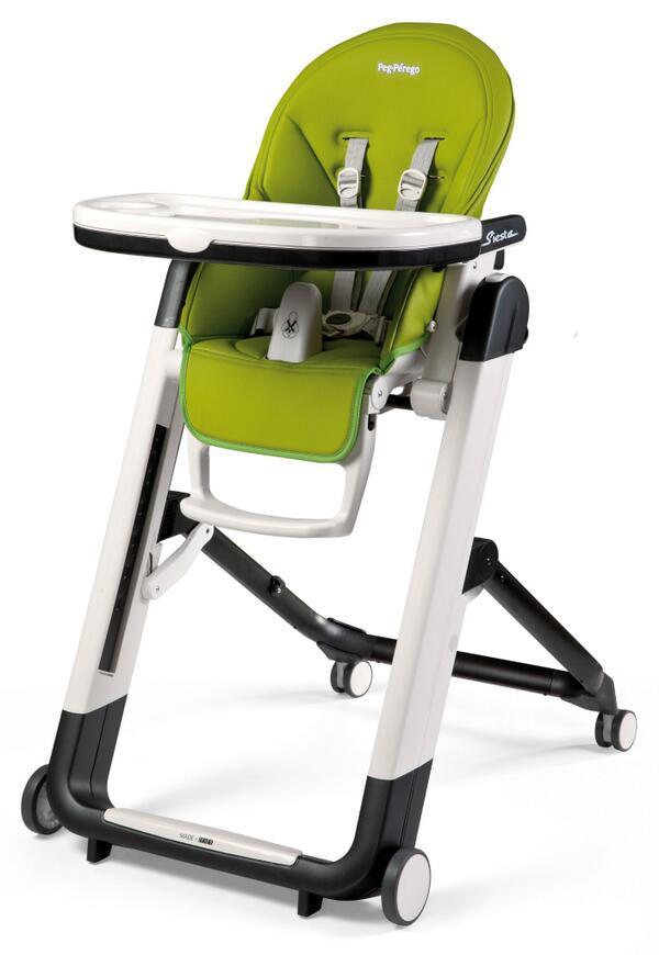 Tiamo Kinderstoel Prenatal.Meegroeistoel Hashtag On Twitter