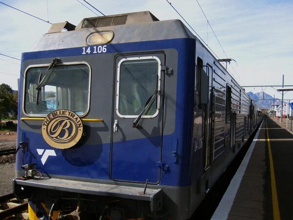BaJtTCbIgAAnhzZ - The Blue Train