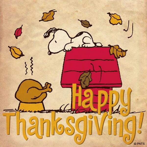 thanksgiving turkey jokes funny