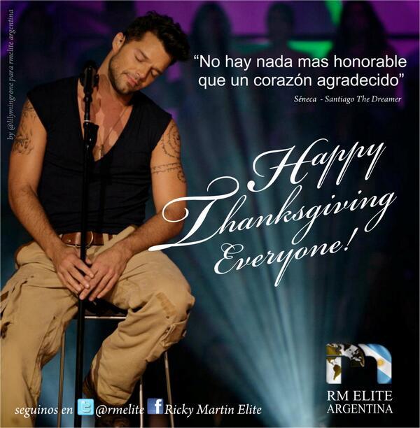 Cumpleanos Feliz Ricky Martin.Ricky Martin Elite On Twitter Ricky Martin Rm Team 1bdg