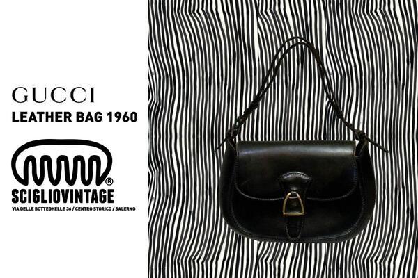 602229ca7a134 Media Tweets by Sciglio vintage zone ( Scigliovintage)