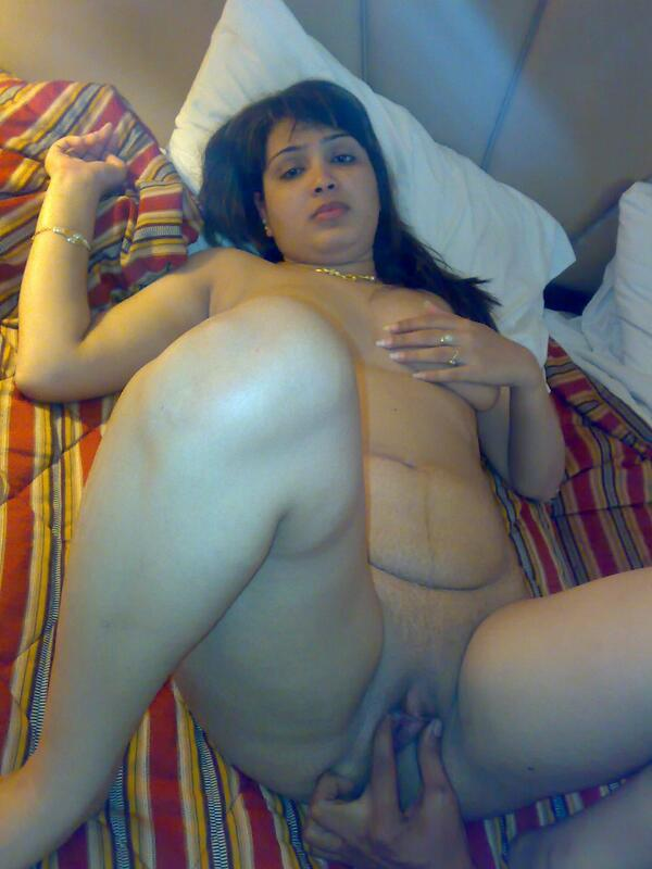 You Pakistani hot aunty sex