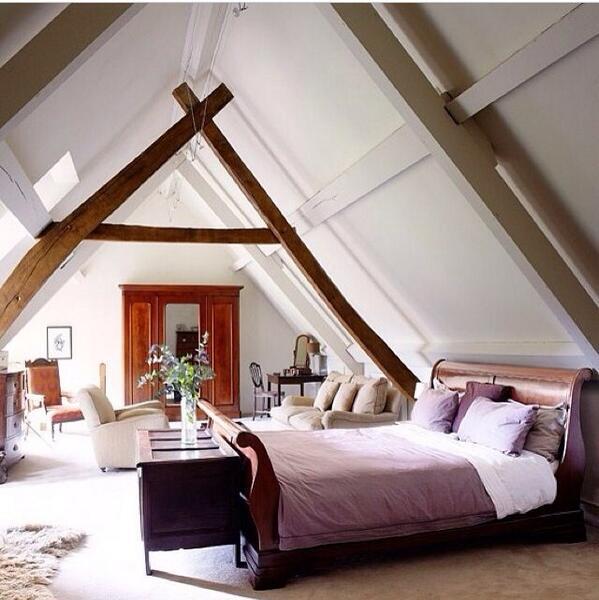 bedroom attics - 1000×1000