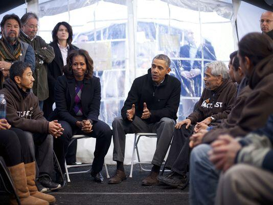 ".@BarackObama ""it is not a question of whether immigration reform will pass, but how soon""  #Fast4Families http://t.co/UQAoDjiuEr"