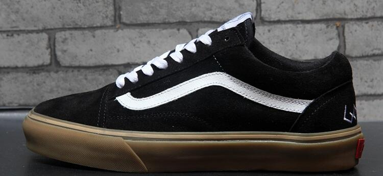 55a80ce66881ee vans old skool fake 1   Come and stroll!