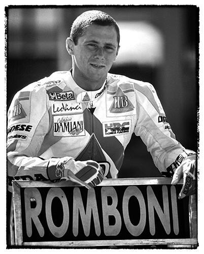 Adios a Doriano Romboni BaVsmCNCIAAiBwr