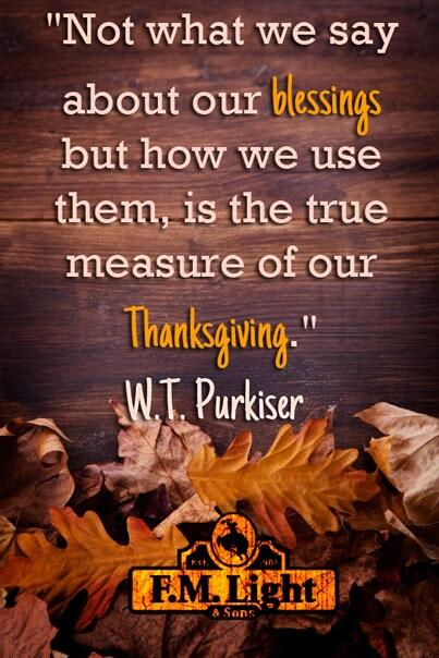 Twitter / fmlights: We know Thanksgiving is past ...