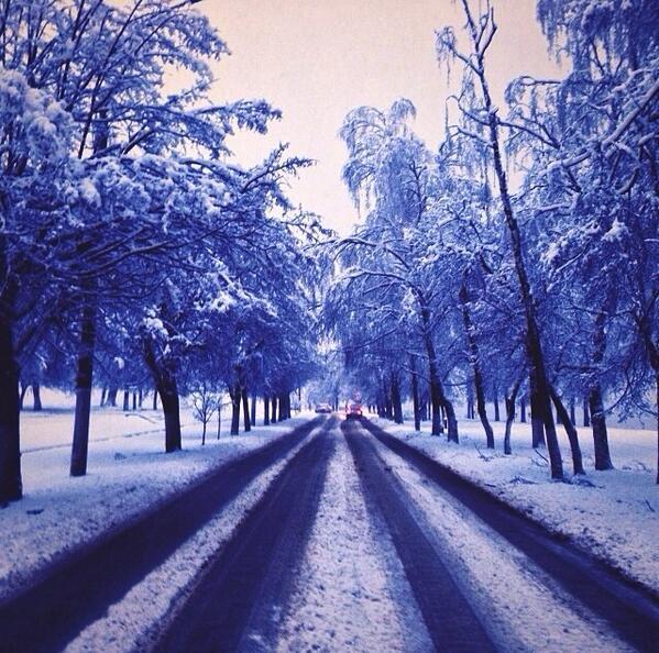 уютной комнате небо зимой в туле картинка узнаем его труда
