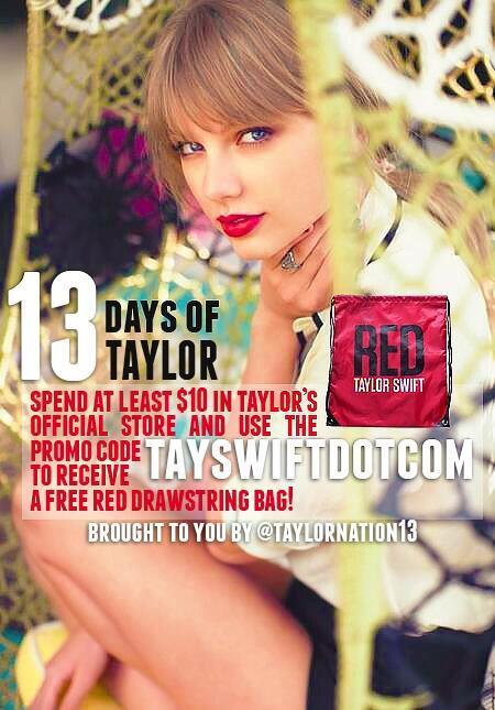 09021aaf8b Taylor Swift Web on Twitter