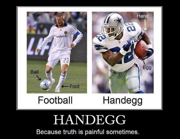 Congratulations to all the handegg teams that won today. http://t.co/YEQss0HvvF
