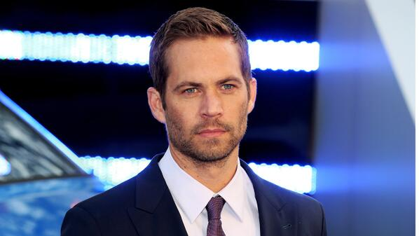 #RIPPaulWalker Great person & terrible loss. all my prayers are going to his family and friends... http://t.co/vJfSFaMZPO