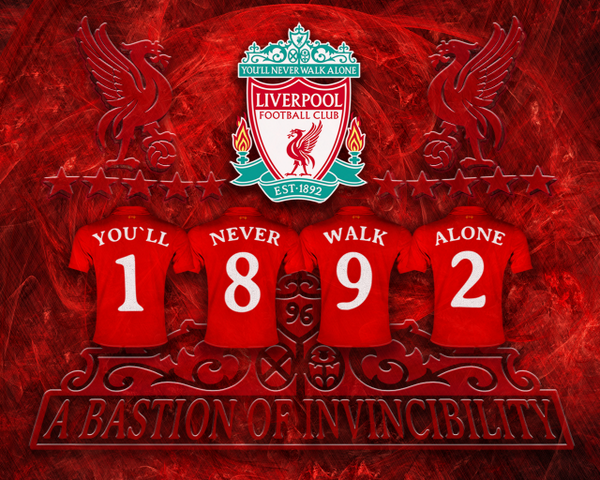 AnfieldArtist  on Twitter   Finally finished my 1st L F C Wallpaper        C mon you Reds       Please RT TY     http   t co Va7lcWgFsQ. AnfieldArtist  on Twitter   Finally finished my 1st L F C